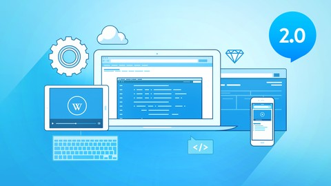 Netcurso-der-komplette-webentwickler-2