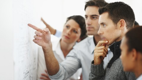 Netcurso-agile-scrum-overview-certification-info-course