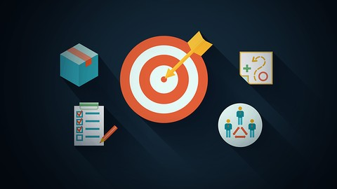 Netcurso-direccion-de-producto-usando-metodologia-agil