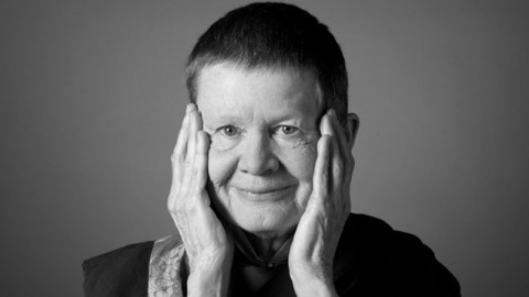 Netcurso-freedom-to-choose-something-different-by-pema-chodron-pt-1