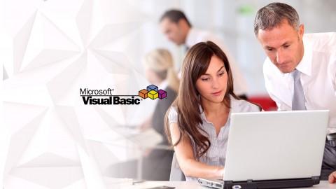 Netcurso-visual-basic-para-oficinas