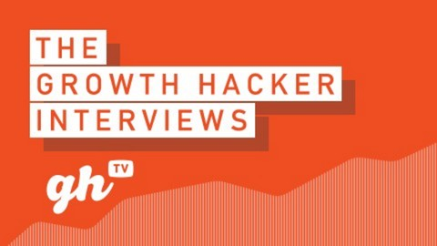 The Growth Hacker Interviews