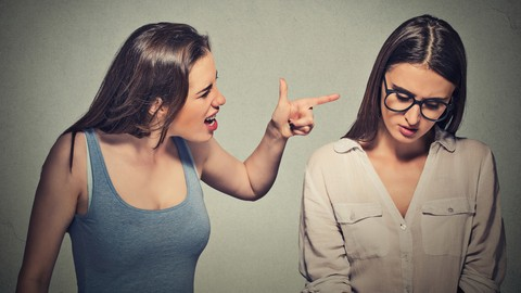 Assertiveness at Work - Accelerate Your Career