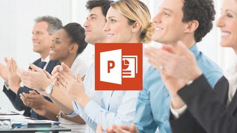 Netcurso-powerpoint-in-action-how-to-build-a-persuasive-presentation