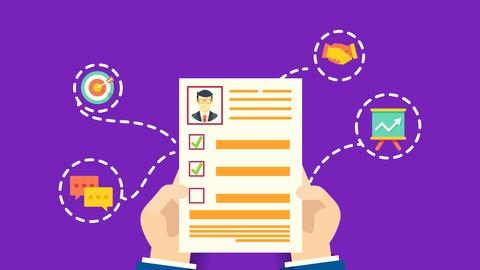 Netcurso-7-simple-steps-to-improve-your-resume