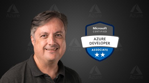 AZ-204 Developing for Microsoft Azure Exam Prep