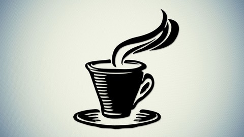 Java Basics: Learn to Code the Right Way