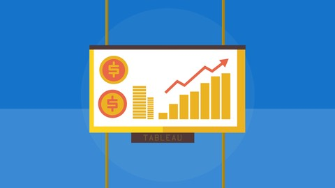 Tableau(タブロー)で実践!ビジネスユーザのためのデータ集計・視覚化・分析 応用編