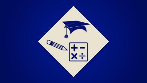 Netcurso-matematicas-pre-universitarias-multiplica-tu-aprendizaje