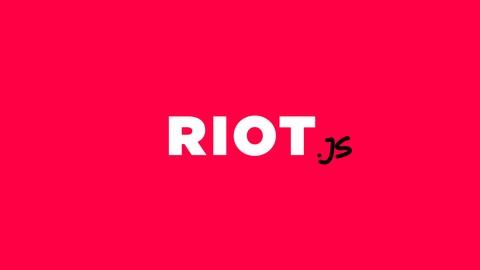 Netcurso-master-riot