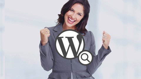 How To Build a Website With WordPress...Fast! [Beginners]