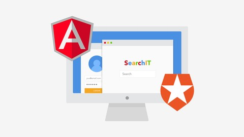 Netcurso-angularjs-authentication-with-auth0