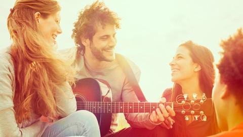 Tap Your Songwriting Creativity - Lyric Writing - Resonance School of Music
