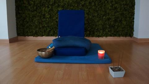Meditación, grandes claves para aprender la tecnica