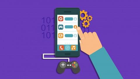 Netcurso-desarrollo-de-videojuegos-con-stencyl-basico