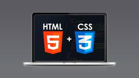 Aprende HTML5 y CSS3 desde cero