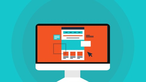 Netcurso-how-to-create-high-converting-lead-generation-landing-pages