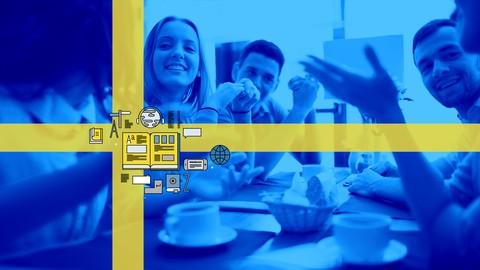 Netcurso-swedish-made-easy-day-2