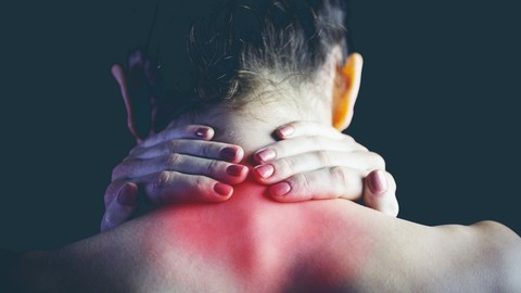 Neck Hump| How to Get Rid of the Fat at the Top of Your Back