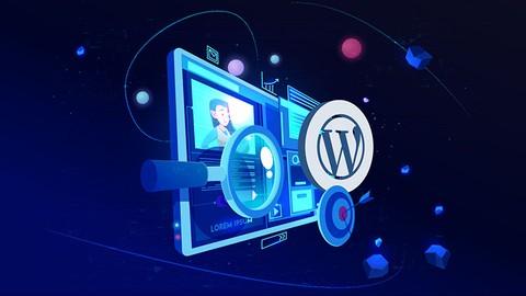 SEO para Wordpress; guía completa de configuración