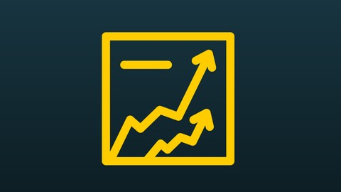 Netcurso-forex-trading-for-beginners-technical-trading