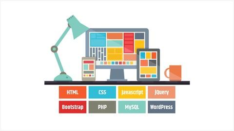 Netcurso-introduction-au-developpement-web
