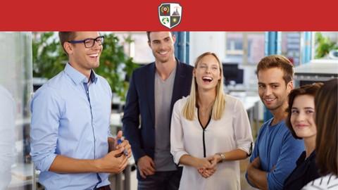 Employee Engagement Certification4 Management Coaching