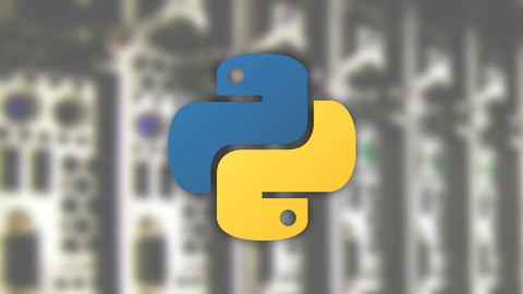 Netcurso-python-for-absolute-beginners-u