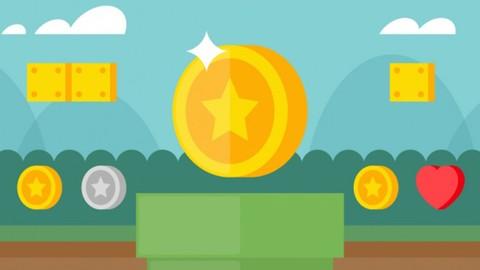 Monetização para Games e Aplicativos Mobile