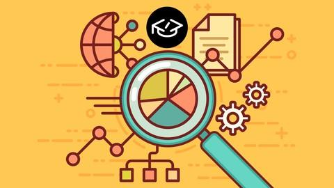 Netcurso-data-science-und-machine-learning