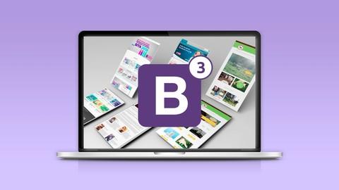 Netcurso-crea-paginas-web-responsive-con-bootstrap