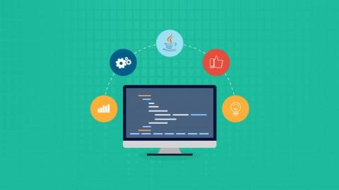 Netcurso-aprende-java-enterprise-edition-javaee-paso-a-paso