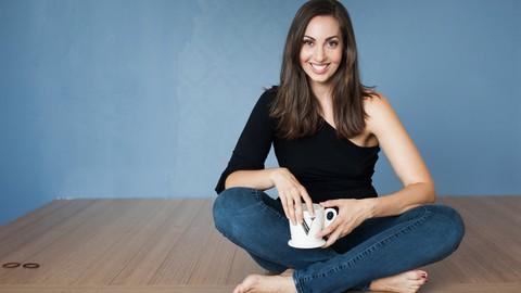 Body Language for Entrepreneurs