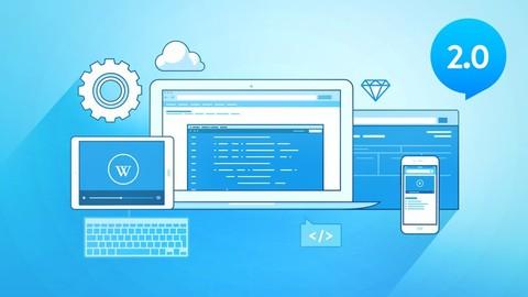Netcurso-corso-completo-sviluppo-web-php-css-mysql-javascript-jquery-python-app