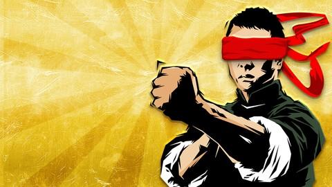 Netcurso-wing-chun-for-beginners-4-learn-martial-arts-kung-fu
