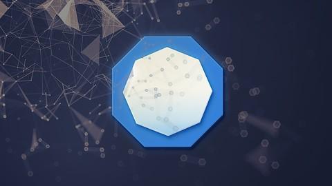 Netcurso-gamification-behavioral-design-the-octalysis-framework