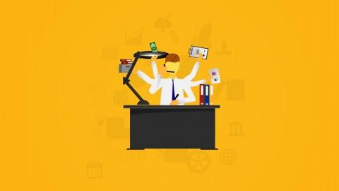 Netcurso-b2b-content-marketing-training