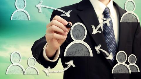 Social Skills: Double Your Charisma & Communication Skills
