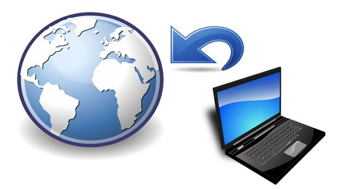 Netcurso-how-to-setup-web-hosting-fast-and-low-cost
