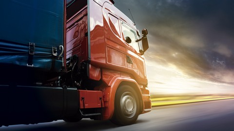 Netcurso-osha-safety-pro-transport-safety-part-396-of-the-fmcsa
