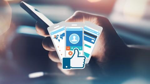 Netcurso-integra-facebook-en-tu-app-o-videojuego