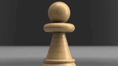Netcurso-create-your-own-chess-in-fusion-360
