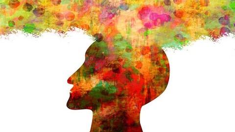 Netcurso-cbt-for-depression-anxiety-phobias-and-panic-attacks
