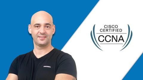 Netcurso-//netcurso.net/pt/curso-completo-cisco-ccnav3-200-125