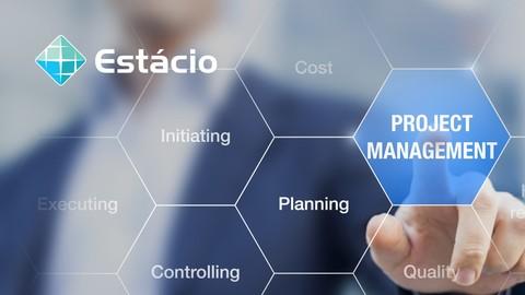 Netcurso-//netcurso.net/pt/estacio-gestao-de-projetos