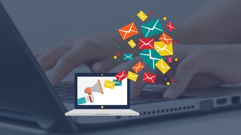 Netcurso-email-marketing-made-easy-for-beginners