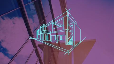 Розширене навчання Revit Архітектури 2016