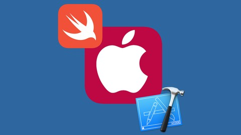 Netcurso-programacion-app-ios-swift