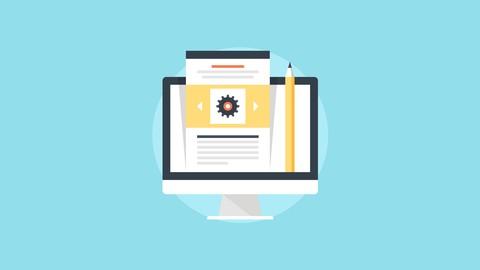 Netcurso-wordpress-beginner-tutorial-build-your-first-website