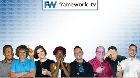 Photoshop for Online Instructors